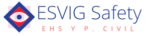 ESVIG SAFETY