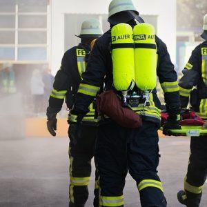 Elaboración de Programas Internos/Especificos de Protección Civil
